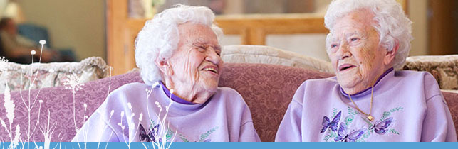 Assisted Living Facilities in Minnesota