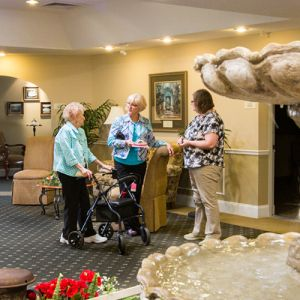 brentwood-assisted-living-services.jpg